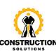 Home & Office Logo - 144