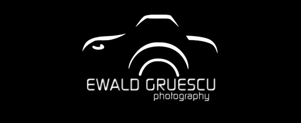 Photography%20logo1%20square 590x242