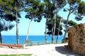 Mediterranean - PhotoDune Item for Sale