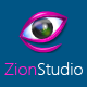 ZionStudio