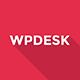 WP-Desk