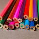 Pencils - PhotoDune Item for Sale
