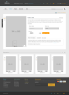 02_cards_product.__thumbnail