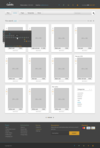 03_cards_shop_fullwidth.__thumbnail