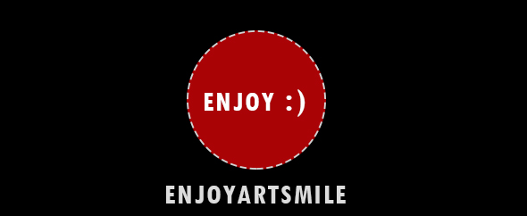 ENJOYARTSMILE