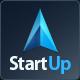 StartUp - Multi-Purpose Responsive Theme