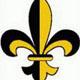 Fleur-de-lis_logo80x80
