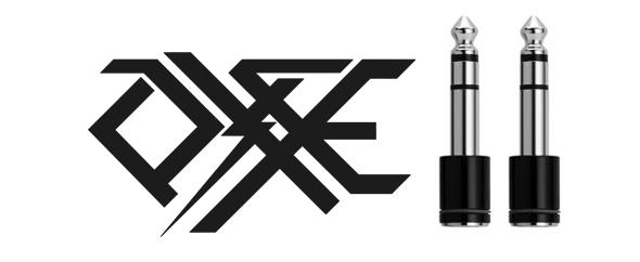 oxxebeat