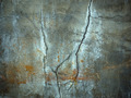 Texture of Carck on Cement Wall - PhotoDune Item for Sale