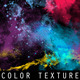 Color Texture Background - GraphicRiver Item for Sale