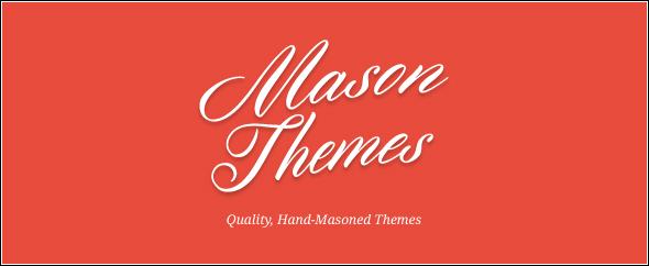 Mason-03