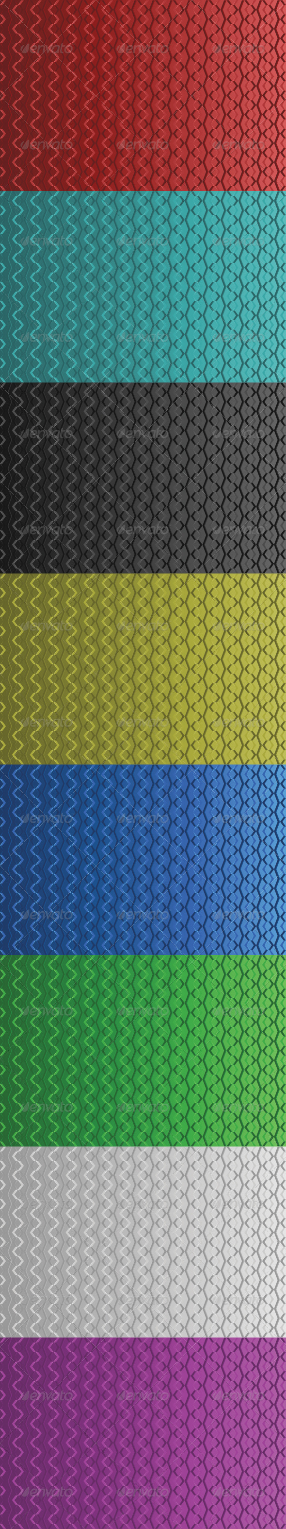 GraphicRiver Infinity Background 5466963