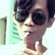 yoghiandre