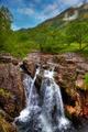 Waterfall - PhotoDune Item for Sale