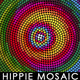 Hippie Mosaic - GraphicRiver Item for Sale