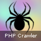 Spider - PHP Website Crawler