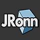 Jronn_designs