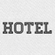 Viva Hotel | Premium Responsive WordPress Theme - ThemeForest Item for Sale