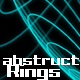 abstruct-rings - VideoHive Item for Sale