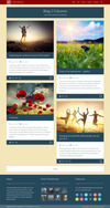 04_blog_page_template.__thumbnail