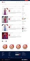 03_products_list.__thumbnail