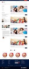 09_blog_list.__thumbnail