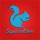 SquirrelDev