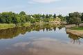 Souris River - PhotoDune Item for Sale
