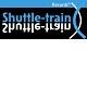 Shuttle-train