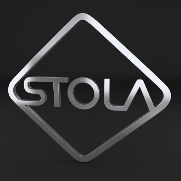 Stola Logo