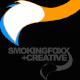 Smokingfoxx