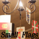 Many Small Flags 2 - VideoHive Item for Sale