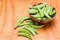 Snap Peas - PhotoDune Item for Sale