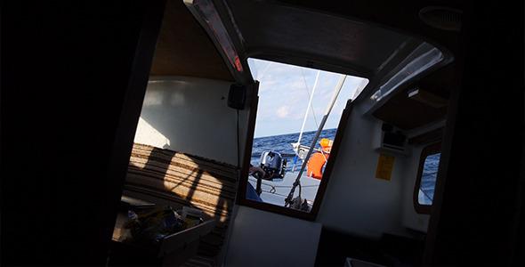 VideoHive Yachting 4 5487562