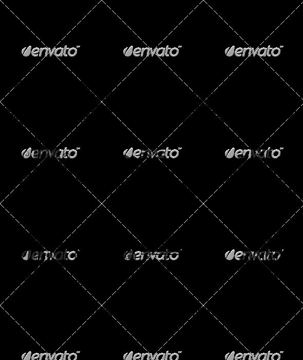 GraphicRiver Kalotaszeg Design Elements 5460127