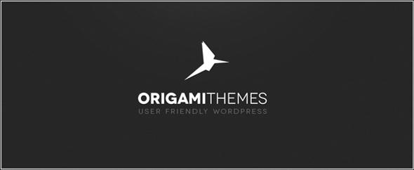 OrigamiThemes