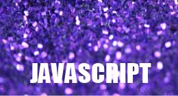 JavaScript Plugins