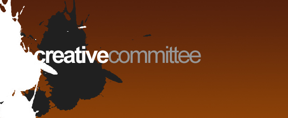 creativecommittee