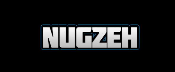 Nugzeh