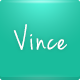Vince - Responsive Email Template - ThemeForest Item for Sale