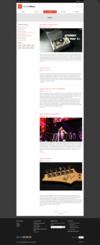 06_blog_page.__thumbnail