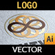 Infinity Loop Logo - GraphicRiver Item for Sale