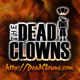 TheDeadClowns