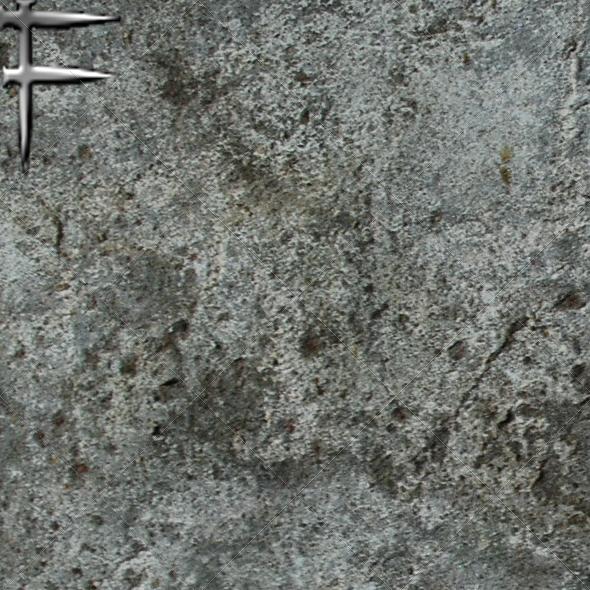 3DOcean Concrete Texture 01 5489602