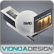 Dubstep Retro Opener - VideoHive Item for Sale
