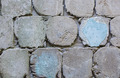 Vintage cement wall texture - PhotoDune Item for Sale