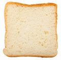 Piece of toast bread slice - PhotoDune Item for Sale