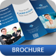 Creative Corporate Brochure Vol 2 - GraphicRiver Item for Sale