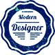 ModernDesigner