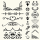 Download Vector Design Elements